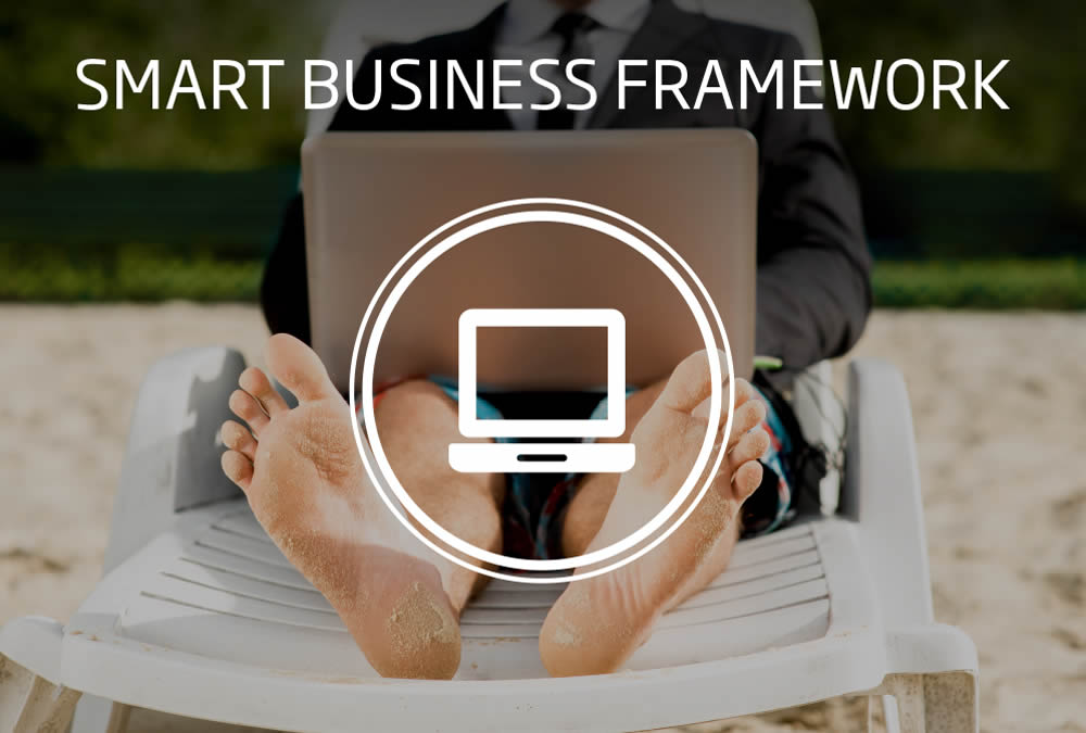 smart business framework