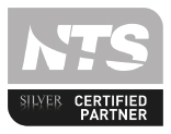Certified silver