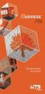 Business File - Archiviazione Documentale e Fatturazione  Elettronica