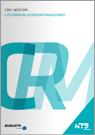 CRM - Web CRM