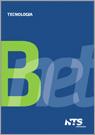 Business NET Tecnologia