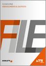 Business File - Fatturazione Elettronica PA