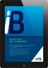 Business iB